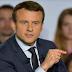Pemerintah RI Kecam Pernyataan Presiden Perancis
