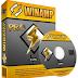 Download Winamp Pro 5.7 Terbaru Full Version+Skin