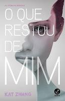 http://www.meuepilogo.com/2016/05/resenha-o-que-restou-de-mim-kat-zhang.html
