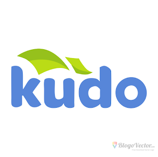 Kudo Indonesia Logo vector (.cdr)