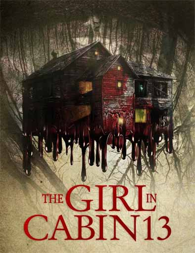 Pelicula La chica en la cabina 13
