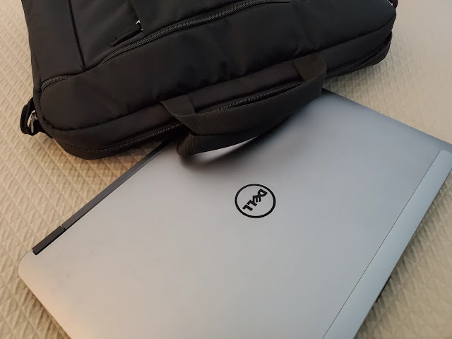 Finding The Right Laptop
