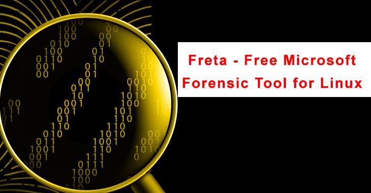project Freta