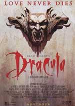 Dracula de Bram Stoker (1992) DVDRip Latino