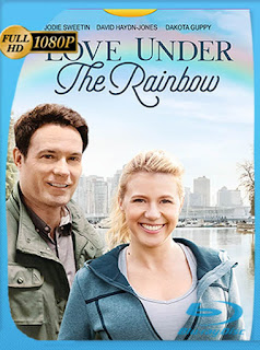 Love Under the Rainbow (2019) HD [1080p] Latino [GoogleDrive] SilvestreHD