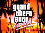 تحميل لعبة GTA Vice City الاصلية للكمبيوتر من ميديا فاير