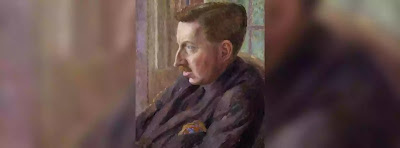 Forster's two masterpieces, Howards End (1910), and, much later, A Passage to India (1924), both of which deal with the misunderstandings which arise in relationships, between individuals in the one case, and between races in the other. A Passage to India was the latest of his novels, and is unrivalled in English fiction in its presentation of the complex problems which were to be found in the relationships between English and native people in India, and in its portrayal of the Indian scene in all its magic and all its wretchedness.