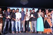 Love Cheyyala Vadda audio launch photos-thumbnail-8