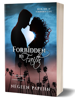 http://www.cityowlpress.com/2017/12/forbidden-by-faith.html