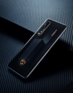 Oppo find X2 pro automobili Lamborghini Launch Date,Specs & Price In India(updated july)