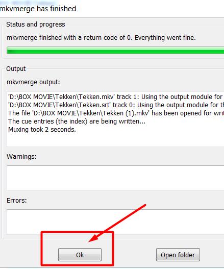 Menggabungkan Subtitle Dengan Film Secara Permanen : menggabungkan, subtitle, dengan, secara, permanen, Mudah, Menggabungkan, Video, Subtitlenya, Menjadi, Pejuangmuda45