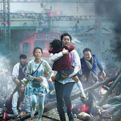 Young Mother 4 Subtitle Indonesia - Movie