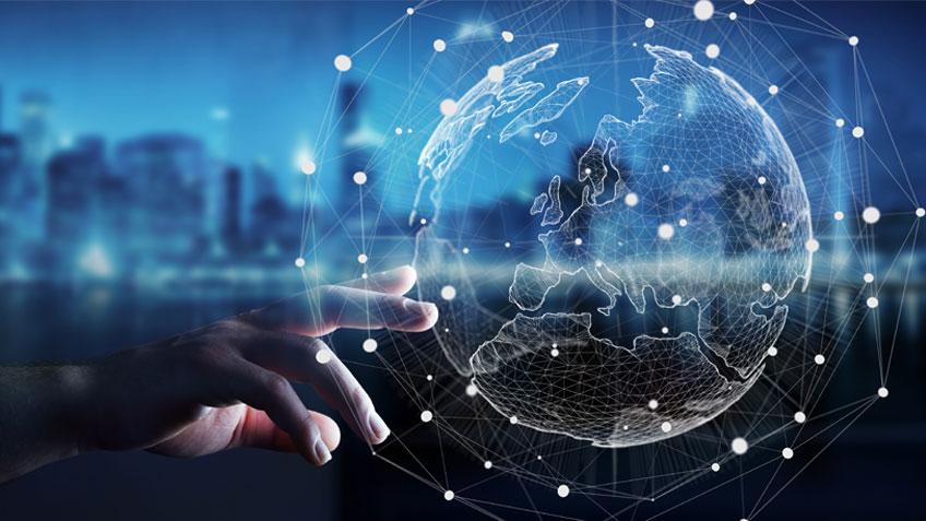 eCommerce Institute y destacadas organizaciones internacionales se unen para potenciar el desarrollo del comercio electrónico a nivel global