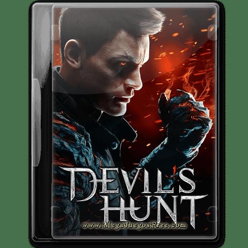 Descargar Devil's Hunt PC Full Español