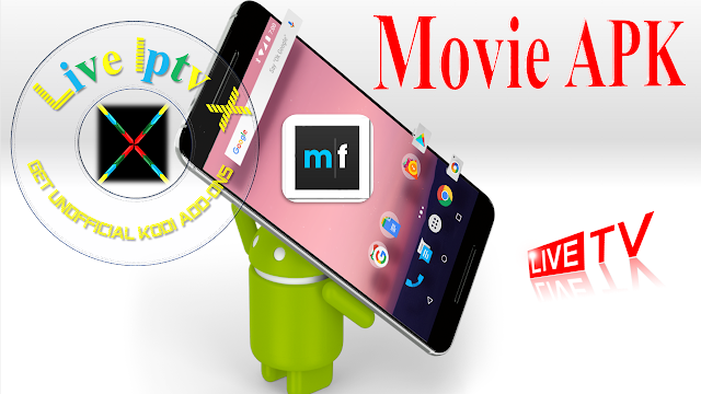 Moviefone - Movies and Showtimes APK