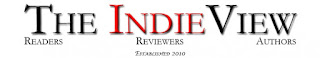 http://www.theindieview.com/