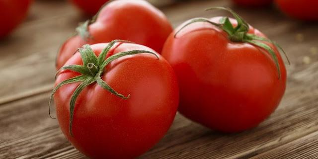 الطماطم تقلل خطر الإصابة بسرطان الثدي
