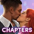 Chapters: Series Interactivas [MOD APK] Dinero infinito v6.2.4