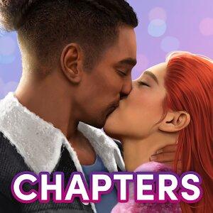 Chapters: Series Interactivas [MOD APK] Dinero infinito v6.2.2