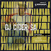 DJ Cider – Roots (Afro Mix) MP3 DOWNLOAD