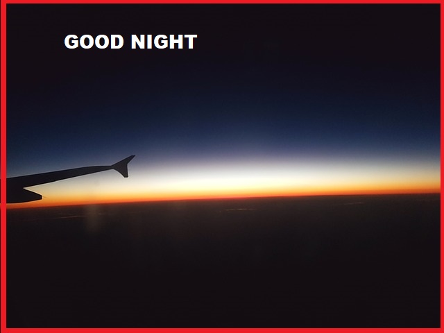 Free Good Night Image Download