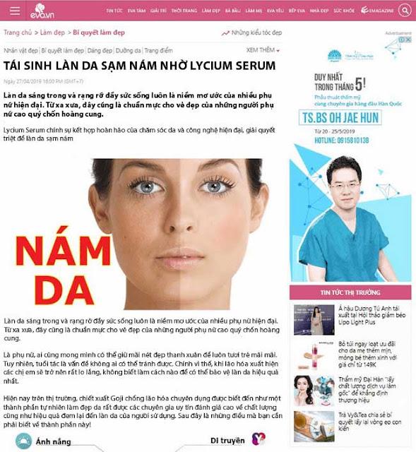 lycium review tu bao chi
