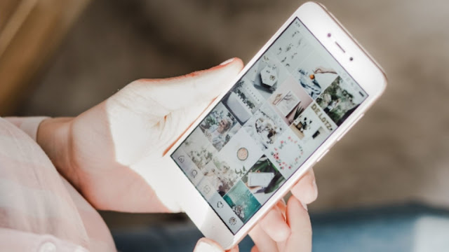 Easy Ways to Boost Your Instagram Reach