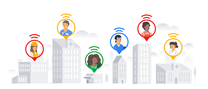 Google Workspace Frontline is now available
