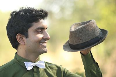 Avinash Kuri