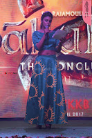 Tamannaah Bhatia Fashion of Bahubali 2 The Conclusion pics 24.JPG