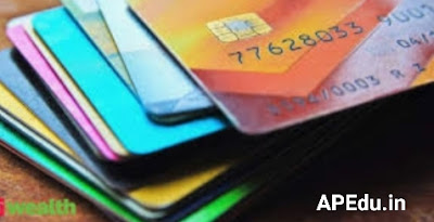 Good news for credit and debit card users .. New Rules from September 30!