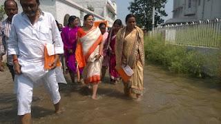 madhubani-nagar-parishad-election