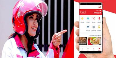 Online Baru di Surabaya 2019 Pastinya Murah Banyak Promo