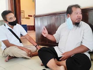Humas DSKS Harap Tak Ada Aksi Anarkisme di Solo Raya Selama Bulan Ramadhan