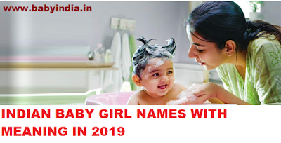 HERE YOU CAN FIND BEST SELECTED NAMES FOR YOUR BABY WITH MEANING