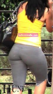 Mexicana sabrosa shorts licra