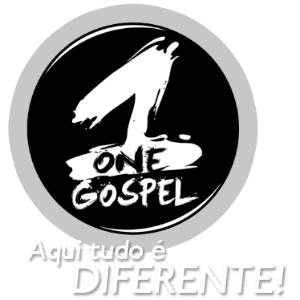 One Gospel Radio Station | ATCS