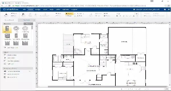 aplikasi desain rumah pc free
