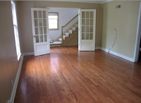 More Tips About Wood Floor Refinishing