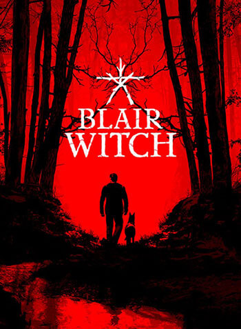 blair witch,blair witch cracked,blair witch download,blair witch download pc free,لعبة blair witch,blair witch download pc,blair witch download cpy,blair witch crack download,blair witch مراجعة لعبة,blair witch crack download link,blair witch free,free blair witch,blair witch game ending,blair witch free download,blair witch download on pc,blair witch 2,blair witch for free,get blair witch free,blair witch xbox one x,blair witch video game
