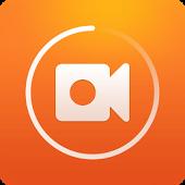 aplikasi Android terbaik untuk perekaman layar 2