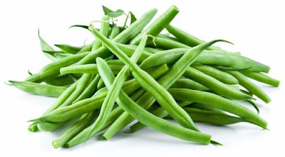 Nutritional Value of Green Beans for Weight Loss