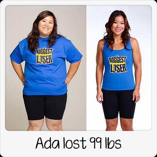 Runner 4: Ada