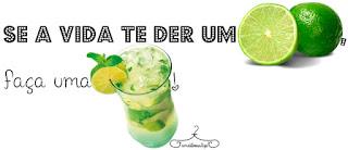 Proverbio brasiliano