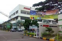 Pengalaman Bekerja dan Proses Rekrutmen di PT. Showa Indonesia Manufacturing