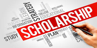International Undergraduate Scholarship Programmes For Nigerians