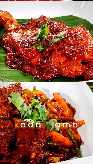 property, looking for land, places to eat, Johor Bahru food paradise, jalan-jalan Johor Bahru