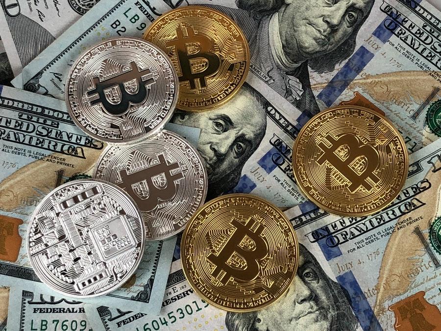 Crypto Funding Consortium Genezis Network Launched