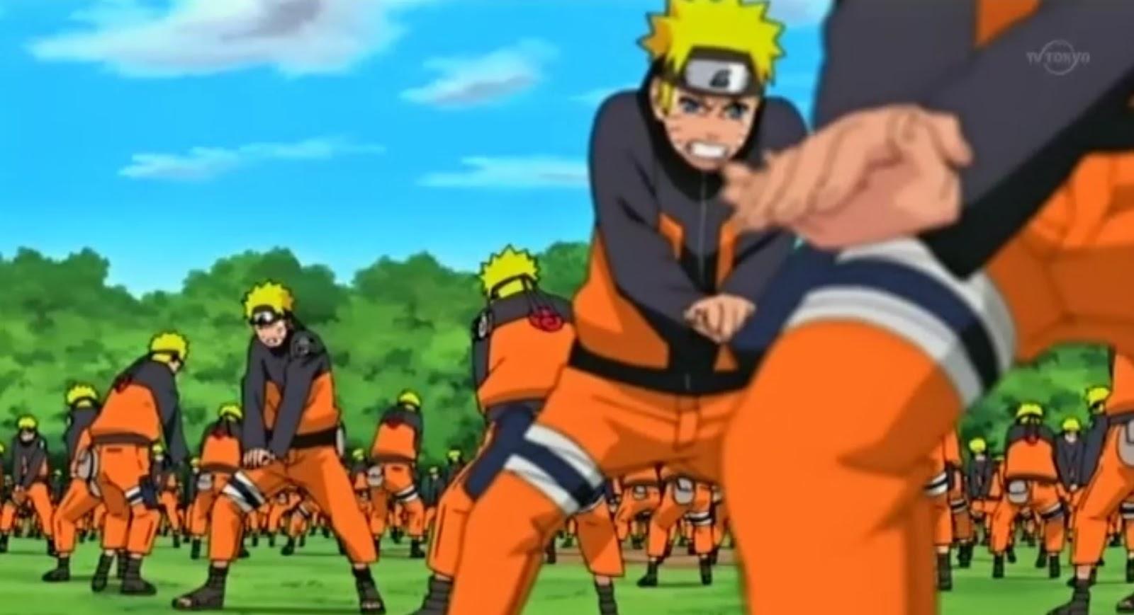 Naruto Shippuden Episódio 55, Assistir Naruto Shippuden Episódio 55, Assistir Naruto Shippuden Todos os Episódios Legendado, Naruto Shippuden episódio 55,HD