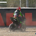 Mika Gracia Menangi Rac1 WSS300 Spanyol2 2019